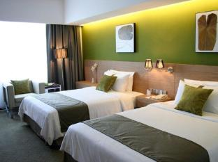 Grand Margherita Hotel Kuching - Superior Twin