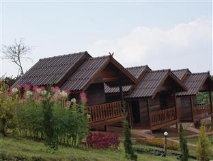 プー モック ドック マイ リゾート Phu Mok Dok Mai Resort