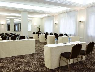 NH Crillon Hotel Buenos Aires - Meeting Room