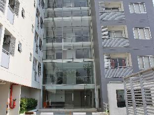 UTD スコーピオ アパートメント UTD Scorpio Apartment