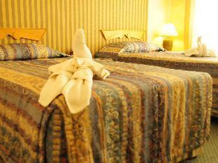 Valaya Hotel Pathumthani