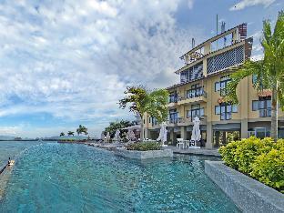 Coupons Resorts World Langkawi