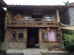 Lijiang Monajia Inn, Lijiang