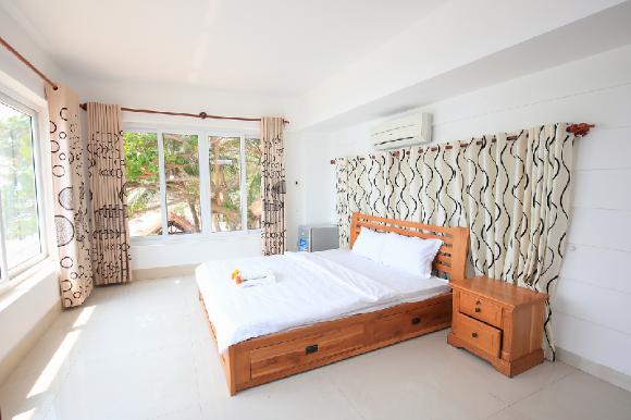 Mona Villa 03 - Sea resort Mini