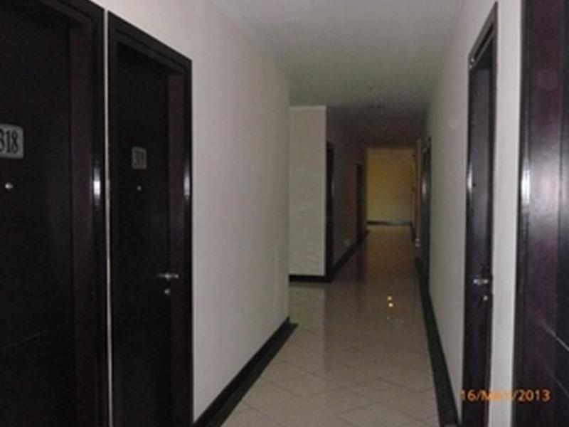 Hotel N1 picture