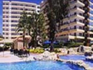 Get Coupons BQ Belvedere Hotel