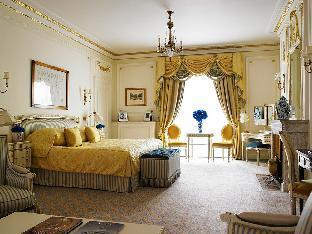 The Ritz London Hotel PayPal Hotel London