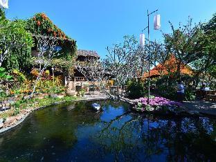 Phu Chaisai Mountain Resort & Spa Foto Agoda