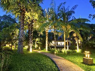 SerenataHotels & Resorts Chiang Rai