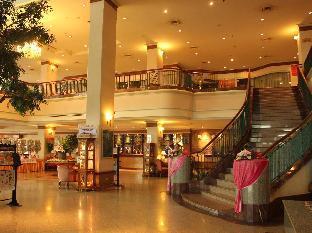 booking Khon Kaen Charoen Thani Khon Kaen Hotel hotel