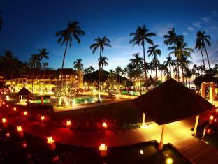 /th-th/the-emerald-cove-koh-chang-hotel/hotel/koh-chang-th.html?asq=jGXBHFvRg5Z51Emf%2fbXG4w%3d%3d