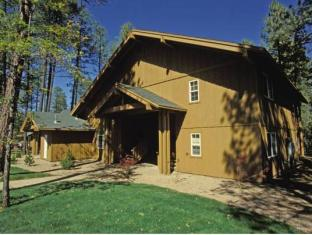 Best guest rating in Pinetop (AZ) ➦ Best Western Inn of Pinetop takes PayPal