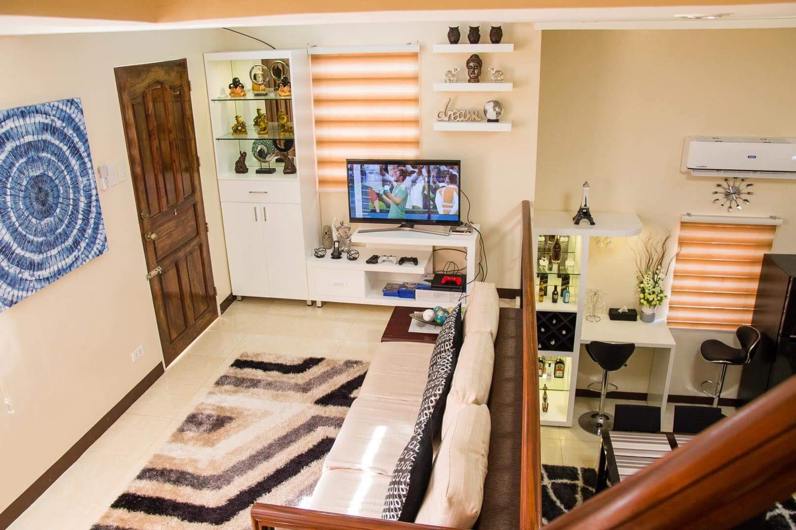 Bella Casa (3BR HOUSE |WIFI|TERRACE|BBQ) - Hotels Information/Map/Reviews/Reservation