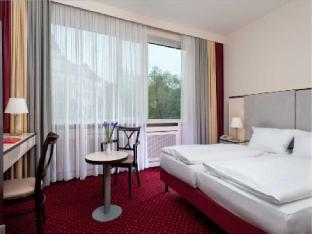 Come Inn Berlin Kurfuerstendamm PayPal Hotel Berlin
