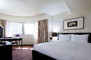 コプソーン キングズ ホテル2