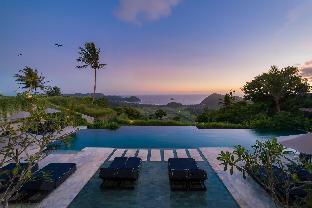 Selong Selo Residences Lombok