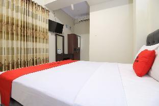 Jalan Gambir No. 8, Karangasem Baru, Catur Tunggal, Depok, Yogyakarta