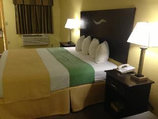 hotels.com Scottish Inns Fort Worth