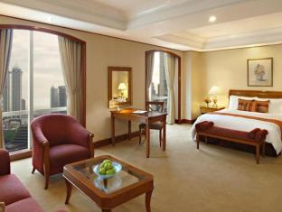 Philippines Hotel Accommodation Cheap   Richmonde Hotel Ortigas Manila - Guest Room