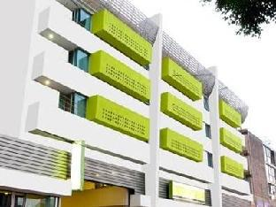 Kasa Hotel & Suites