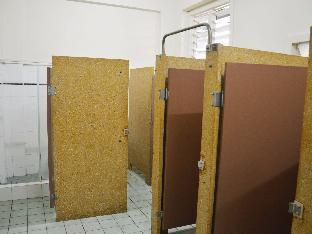Hides Hotel Cairns2