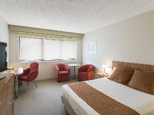 Hot Deal Superior Queen Room
