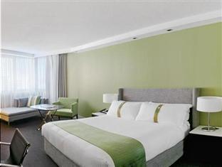 ホテル ジェン ブリスベンに関する画像です。