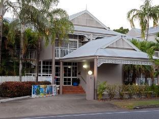 Reef Palms Motel Apartments4