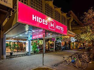 Hides Hotel Cairns4