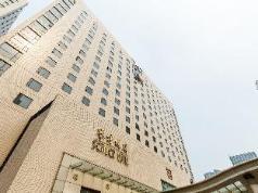 Scitech Hotel, Beijing