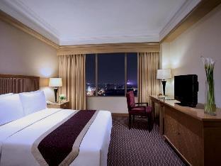 Dusit Mangga Dua Hotel