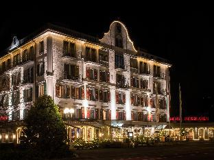 Interlaken Hotel