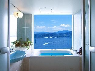 广岛王子酒店 image