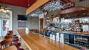 view of Best Western Plus Windsor Hotel