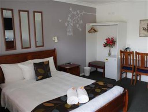 Riverside Motel PayPal Hotel Karuah