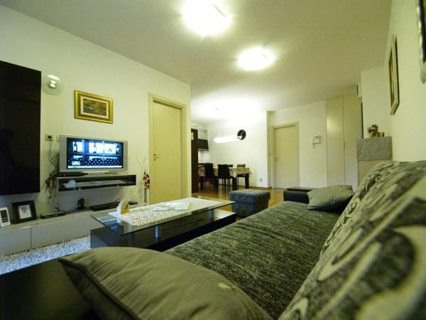 Apartment Spalato – Split 1