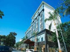 Sanya Xin Yi Jing Zen Hotel, Sanya