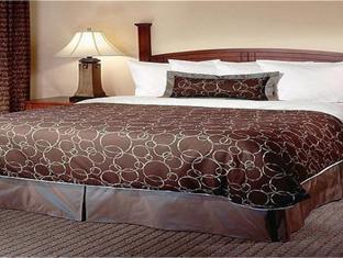 room of Staybridge Suites Chattanooga-Hamilton Place
