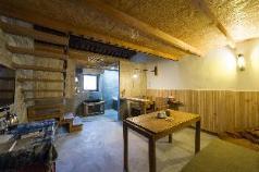 XiaoAo Homestay WeiYang Tatami Double Studio, Zhoushan