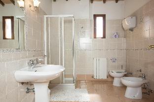Borgo Villa Certano