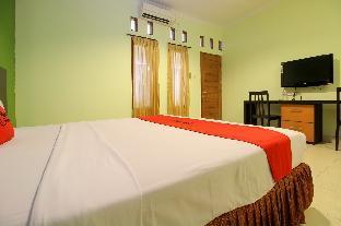 Jl. Taman Siswa no.91, Yogyakarta, Lowanu, 55151 Yogyakarta, Indonesia