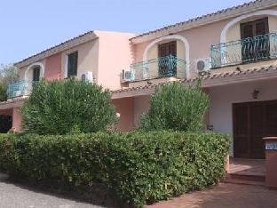 Alba Dorata Village