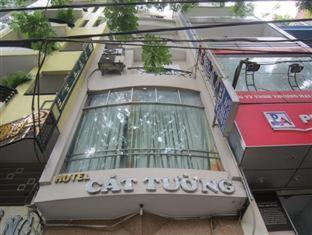 Cat Tuong Hotel Saigon