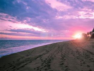 Pantai Seseh, Munggu