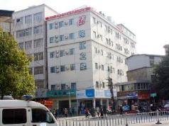 JinJiang Inn Kunming Chenggong Plaza, Kunming