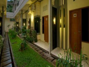 Indah Residence Hotel