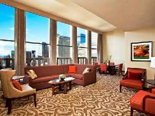 Best PayPal Hotel in ➦ Denver (CO): Hilton Garden Inn Denver Downtown