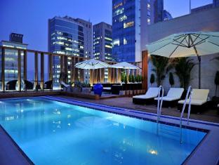 Grammos Hotel - Seoul