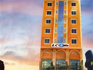 lc-Asia Marady Hotel