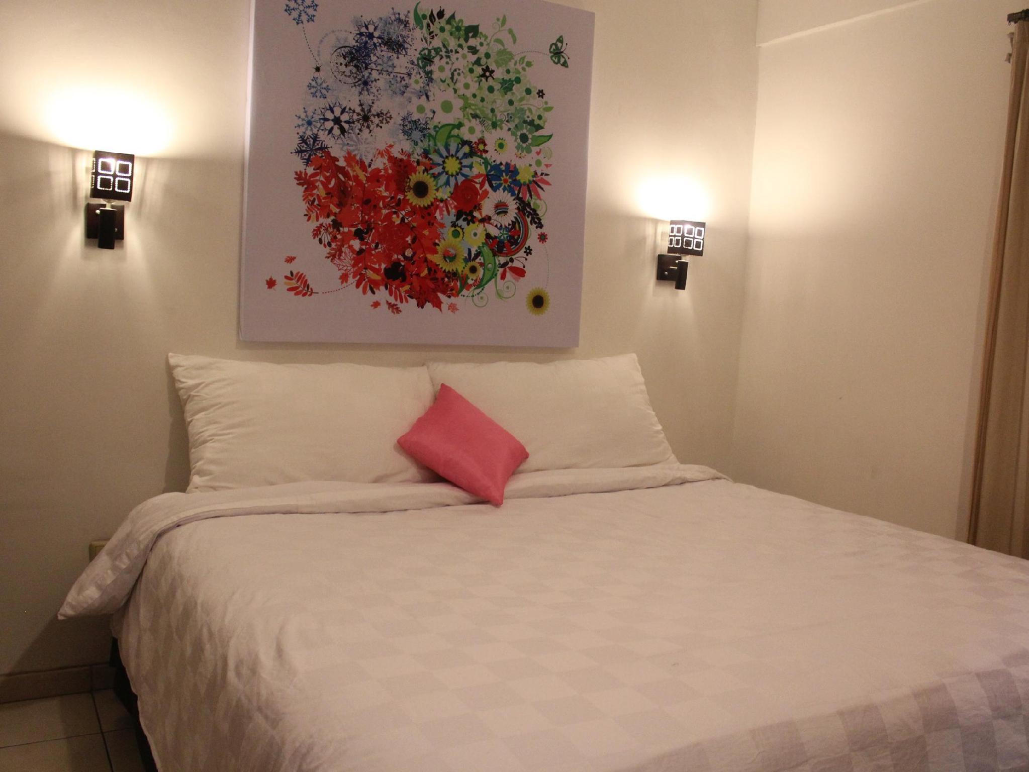 Maven Buncit Hotel picture